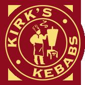 Kirk-Final