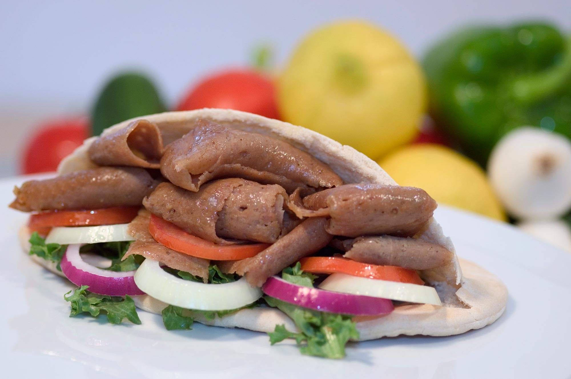 Cooked-Meat-Kebab-Banner